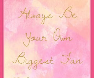motivational quote, motivational quotes, and senegence image