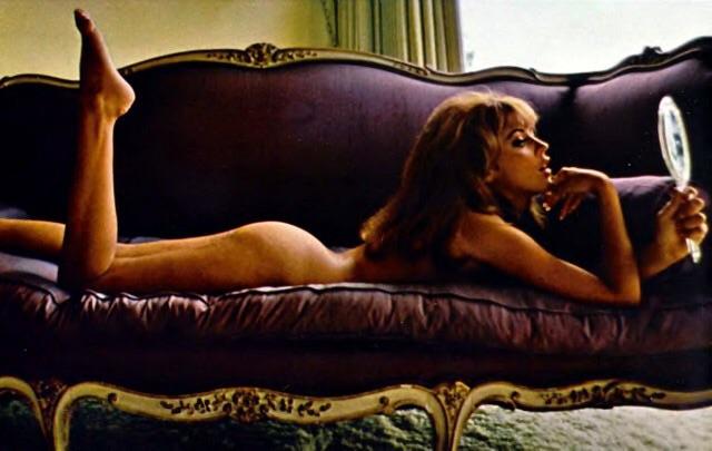 Hot Cara DeLizia naked (48 fotos) Porno, Facebook, panties