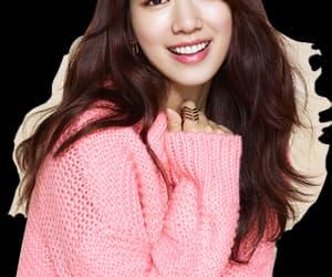 beautiful, korean fashion, and korean girl image