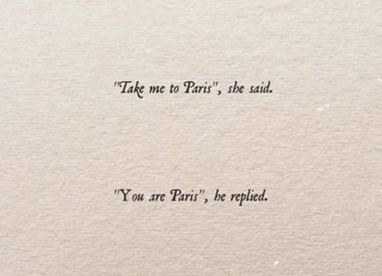 quotes phrases lyrics that make me happy ♡