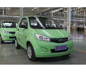 electric cars uk and buy electric car online image