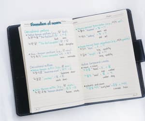 college, learnkorean, and kpop image