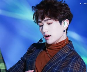 korea, korean, and jinki image