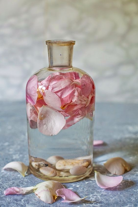 article, beauty, and cosmetics image