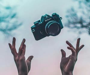 aesthetic and photography image
