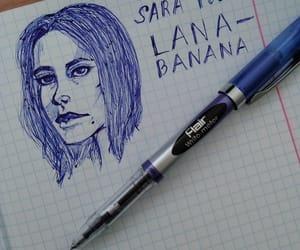 banana, winters, and sarah image