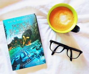 book, livros, and Zeus image