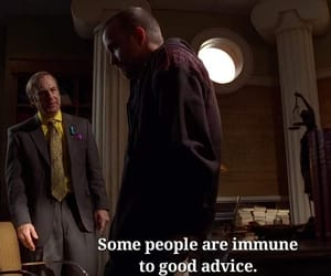 breaking bad, funny, and hilarious image