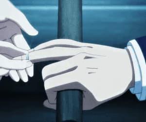 anime, anime girl, and persia image