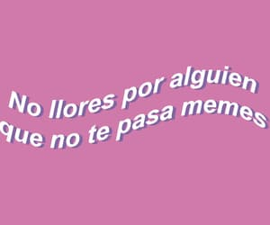 memes and frases image
