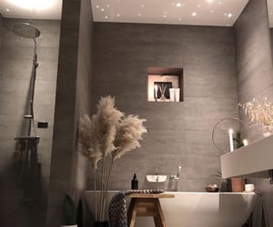 design, home, and bathroom image