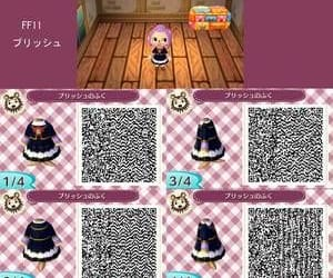 lol, pretty, and acnl image