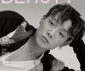 bobby, model, and rapper image