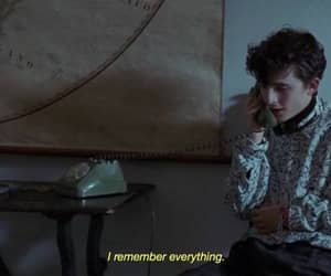 movie, quote, and subtitles image