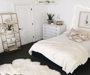 beautiful, bedroom, and quarto image
