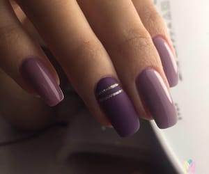 beautiful, Best, and nails image