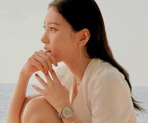 kpop, soloist, and sunmi image