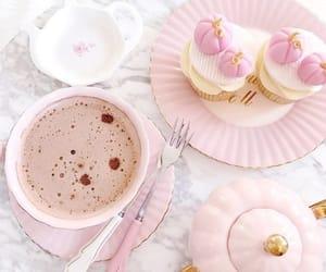 tea candy image