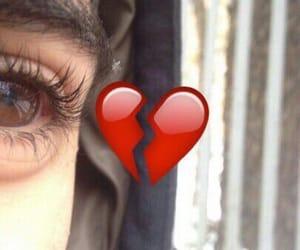 snap girl, شباب عراق, and اقتباسات كتابات حزين image