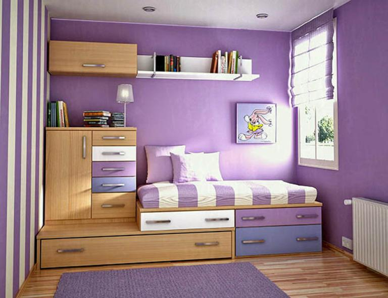 Purple Bedroom Ideas For Teenage Girl.Charming Purple Bedroom Ideas For Teenage Girl Page 15 Of 17