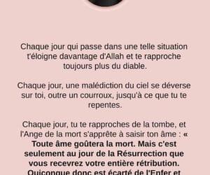 islam, salafs, and muslims image