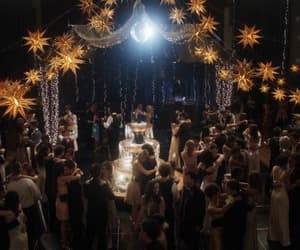 prom party image