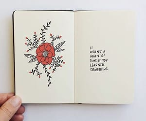 art journal, draw, and drawing image