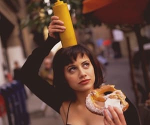 brittany murphy, photography, and 90s image