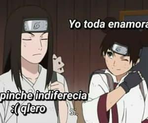 anime, meme, and naruto image