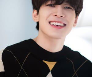Seventeen, jeon wonwoo, and svt image