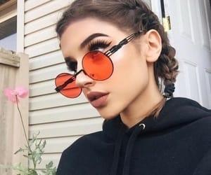 black, girl, and goal image