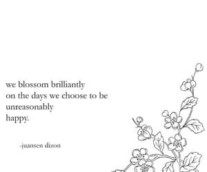 blossom, grow, and life image