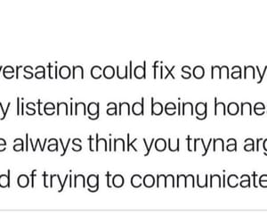 communicate, Relationship, and relatable image