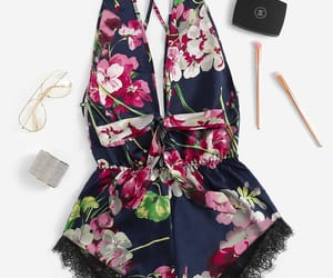 accessories, babydoll, and beautiful image