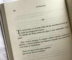 amor, frases, and bella image
