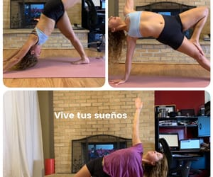 vive, piclab, and yoga image