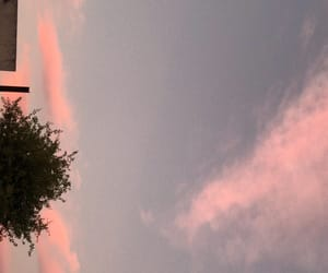 atardecer, colores, and nature image