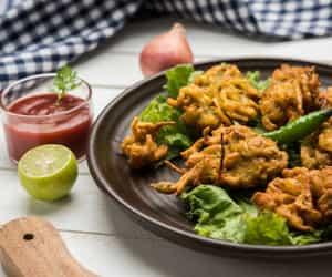 food recipes, recipes in hindi, and easy recipes image