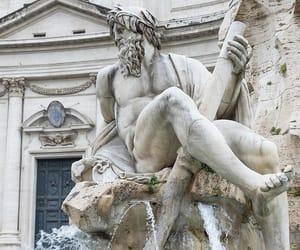 aphrodite, artemis, and hermes image