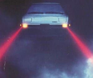 80s, aesthetic, and drive image