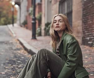 florence pugh and pretty image