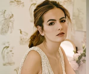 camilla belle, girl, and pretty image