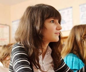 ielts and education and traning image