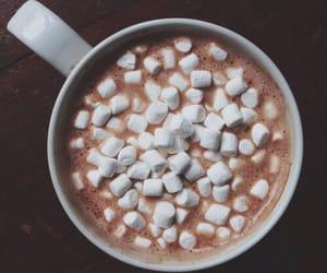 coffee, food, and tea image