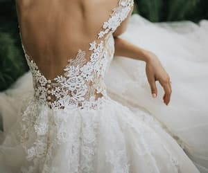 classy lace and romance love image