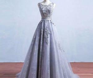 prom dress image
