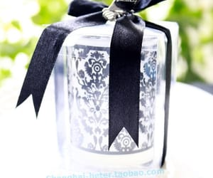 baby shower favors, wedding decoration, and wedding favors image