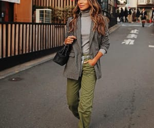 blogger, chanel, and japon image