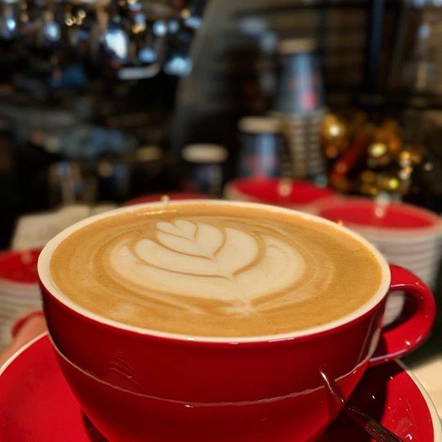 cafe, jeddah, and coffee image