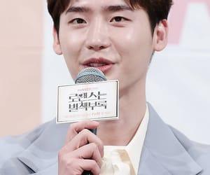 idol, korean actor, and model image